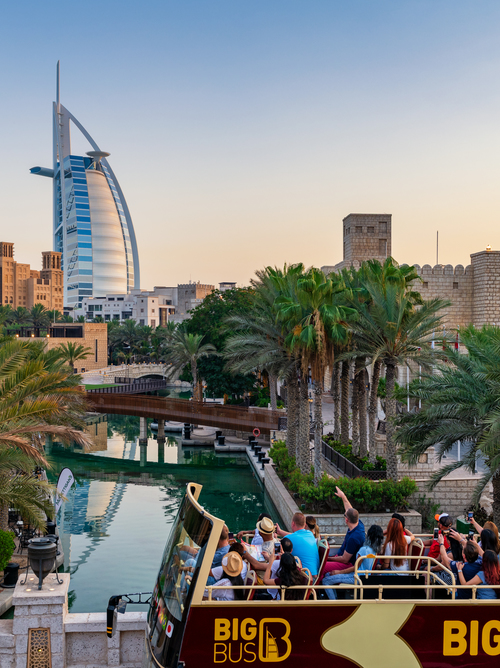 Gratuito online dating Dubai