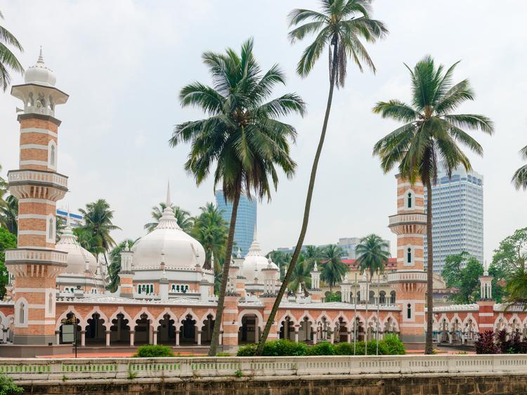 dating steder i Kuala Lumpur Shakespeare datingside