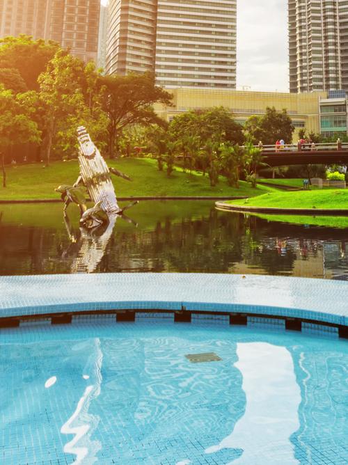 dating tjänster i Kuala Lumpur